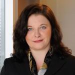 Dr. Anja Hochberg