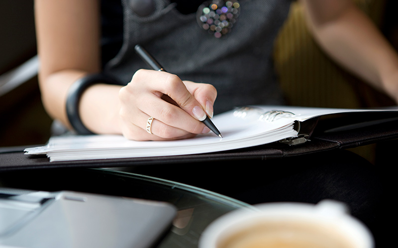 Fondsfrauen Best-In-Practice-Interview