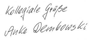 Unterschrift gescannt_bearbeitet