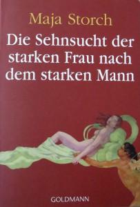 Buchcover Foto