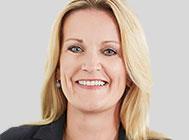 Katja Lammert, Geschäftsführerin/Chefsyndika, BayernInvest Kapitalverwaltungsges. mbH AGI, Union oder Deutsche