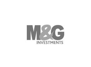 Fondsfrauen Gipfel Unterstützer M&G