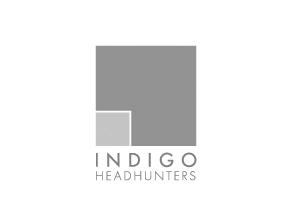 Fondsfrauen Gipfel Unterstützer Indigo