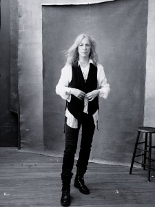 r_PattiSmith