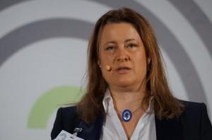 Anke Dembowski