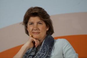 Susanne Van Dootingh