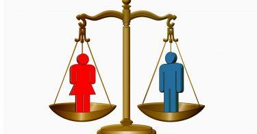 Gleichberechtigung_formatiert