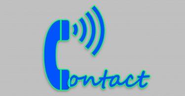 phone-381282_1920_formatiert