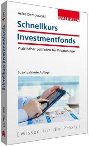 cover-schnellkurs-investmentfonds