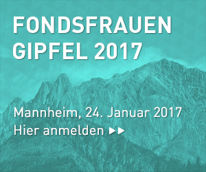 ff_gipfel2017_web_banner_300x250.jpg