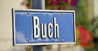 buecher-bild-02_formatiert