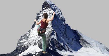 climber-507752_1920_formatiert