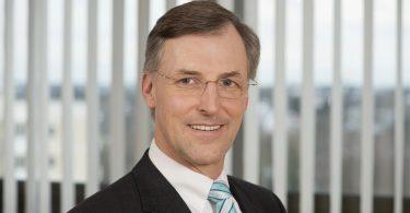 BVK Vorstand, Muenchen