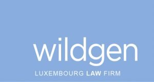 Framed_WP_logo